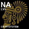 XCOYNZ ICO Rating