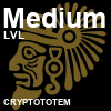 SilkRoadCoin (SRC) ICO rating