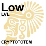 Kloud Token ICO rating
