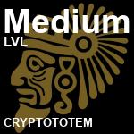 Actina (ACTI) rating