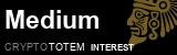 Avinoc (AVINOC) rating on CryptoTotem