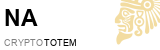 Cryptotoem - Glyff (GLY) ICO rating