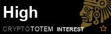 EXBEGA (XBE) ICO ICO rating