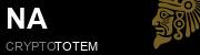 Skynavpro (SNP) ICO rating