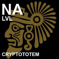 GID Coin (GID) ICO rating