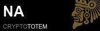 Venoty ICO rating
