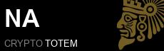 Crptototem rating
