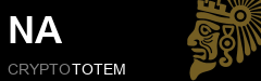 Bidooh ICO rating