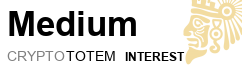 BitValve ICO rating