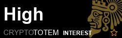 Monart (MART) STO ICO rating