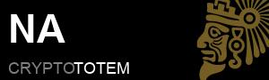 BOTXCOIN (BOTX) ICO rating