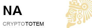 Polaris (PLR) ICO rating