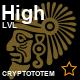 WINBIX (WBX) ICO ICO rating