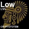 Natcoin (NTC) rating